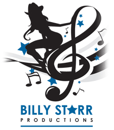 Billy Starr